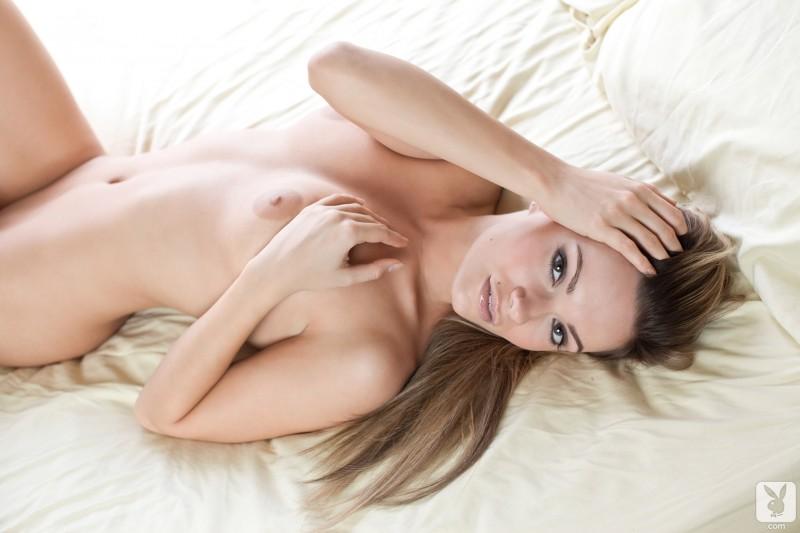 katie-carroll-bedroom-playboy-19