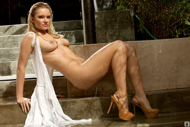 katie-carroll-wet-playboy-14