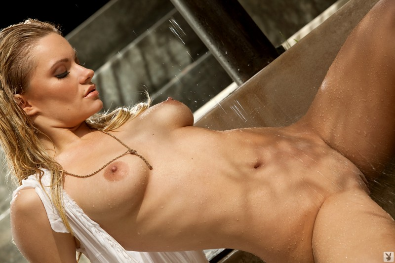 katie-carroll-wet-playboy-15