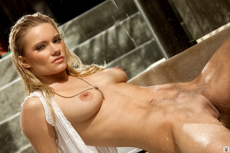 katie-carroll-wet-playboy-16