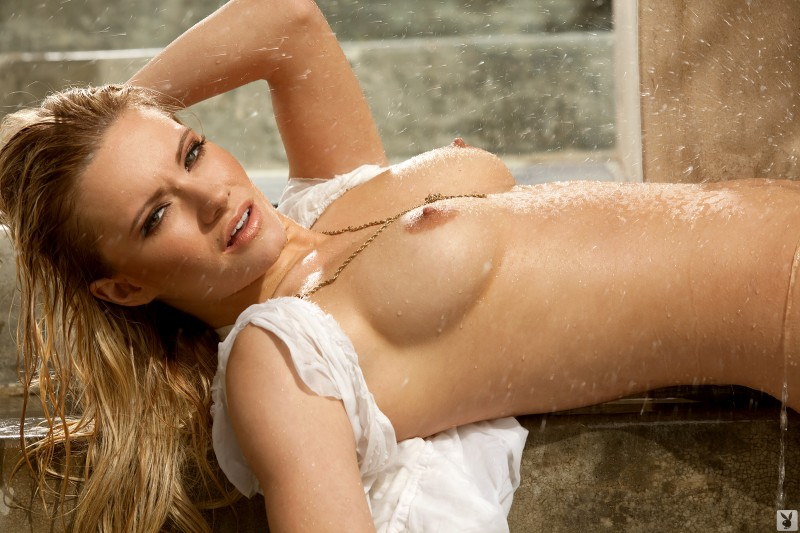 katie-carroll-wet-playboy-17