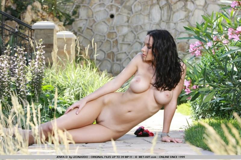 jenya-d-garden-high-heels-metart-07
