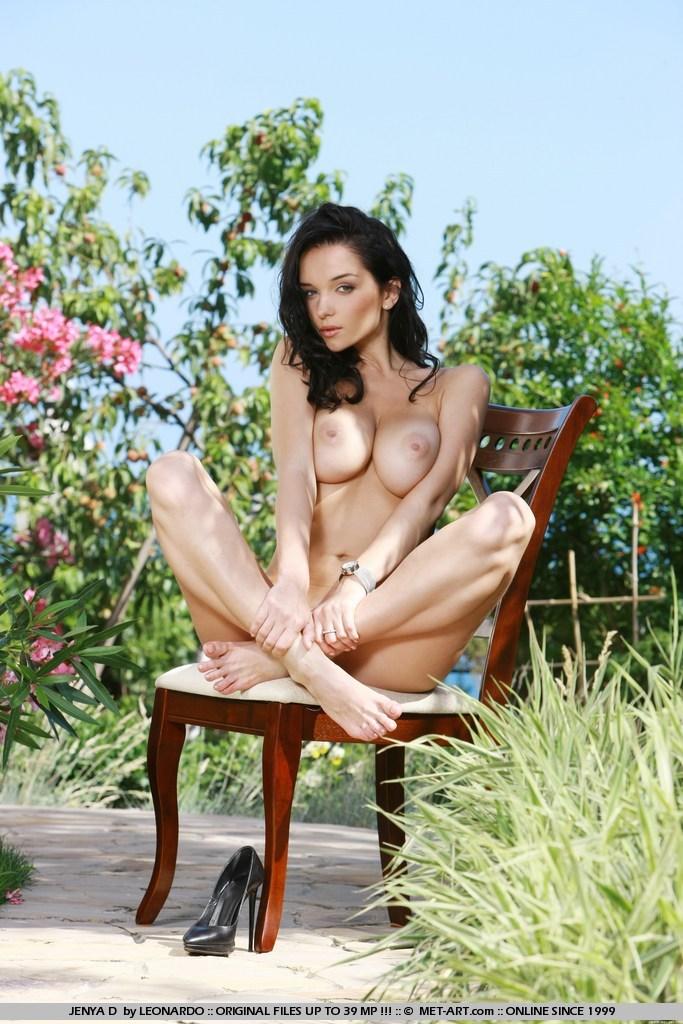 jenya-d-garden-high-heels-metart-13