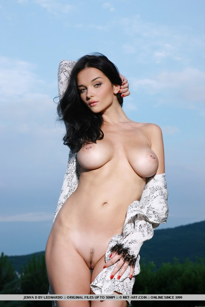 Really. join Heart evangelista nude naked