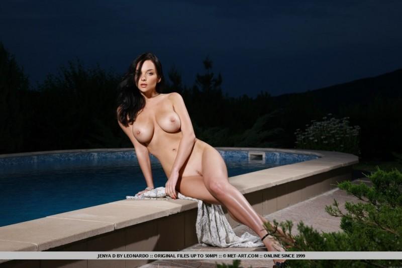 jenya-d-night-pool-met-art-10