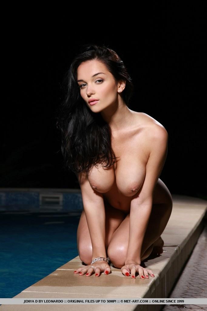 jenya-d-night-pool-met-art-18