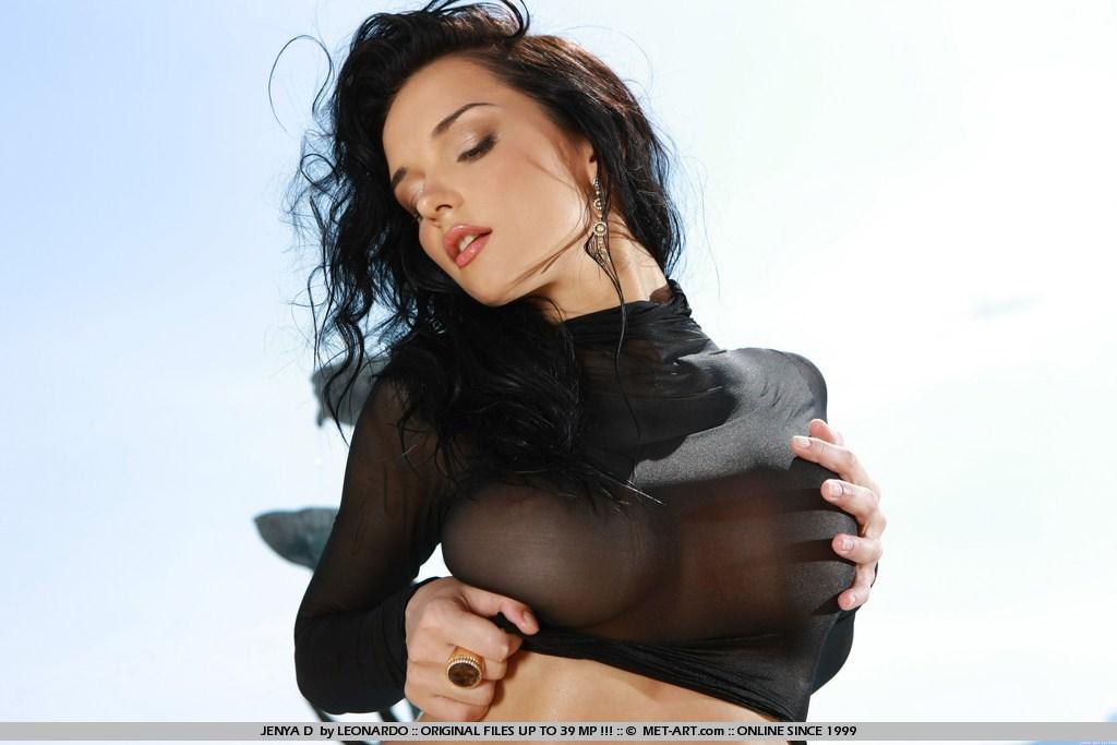 eugenia-diordiychuk-wet-bodysuit-09