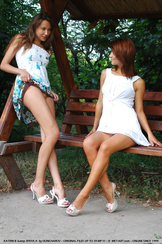katrin-b-&-bysya-a-met-art-13