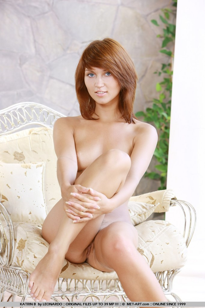 katrin-b-patio-nude-met-art-11