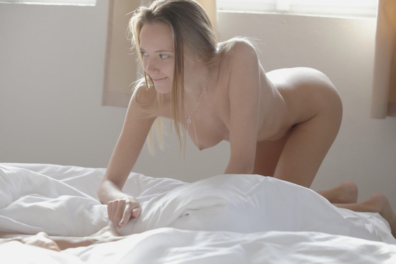 Tight hairy latina pussy Hard porn pictures