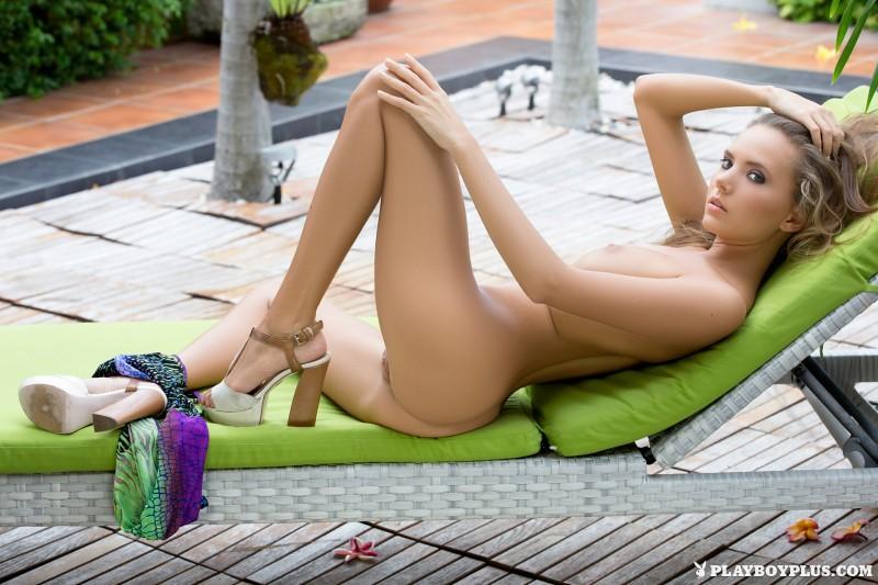 katya-clover-nude-sunbed-playboy-17