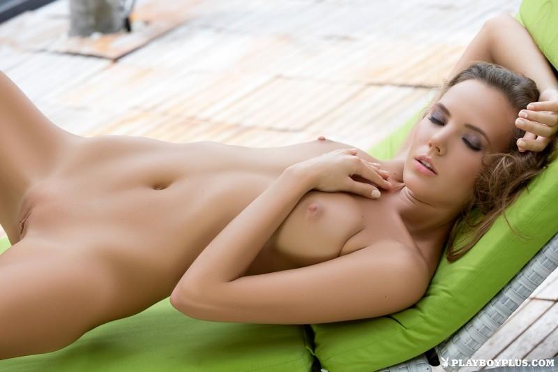 katya-clover-nude-sunbed-playboy-20