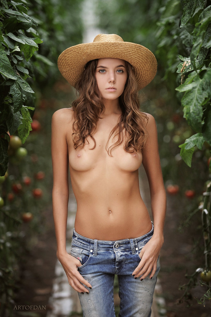 Erotica Katya Clove nude photos 2019