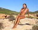 clover-holidays-bikini-sexart