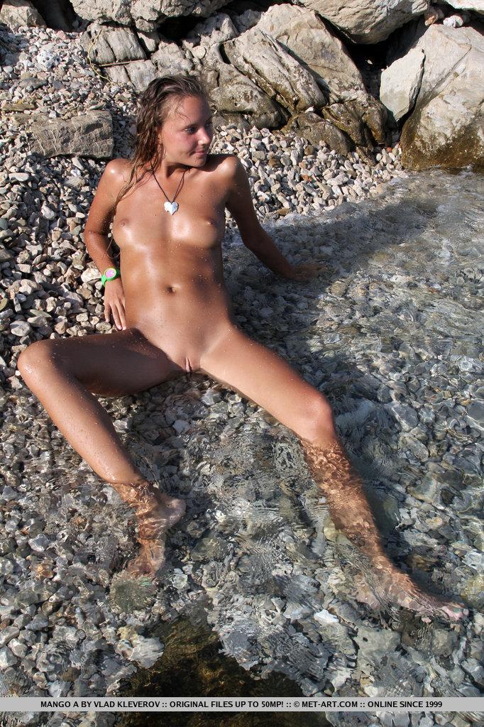 mango-a-seaside-bikini-metart-11
