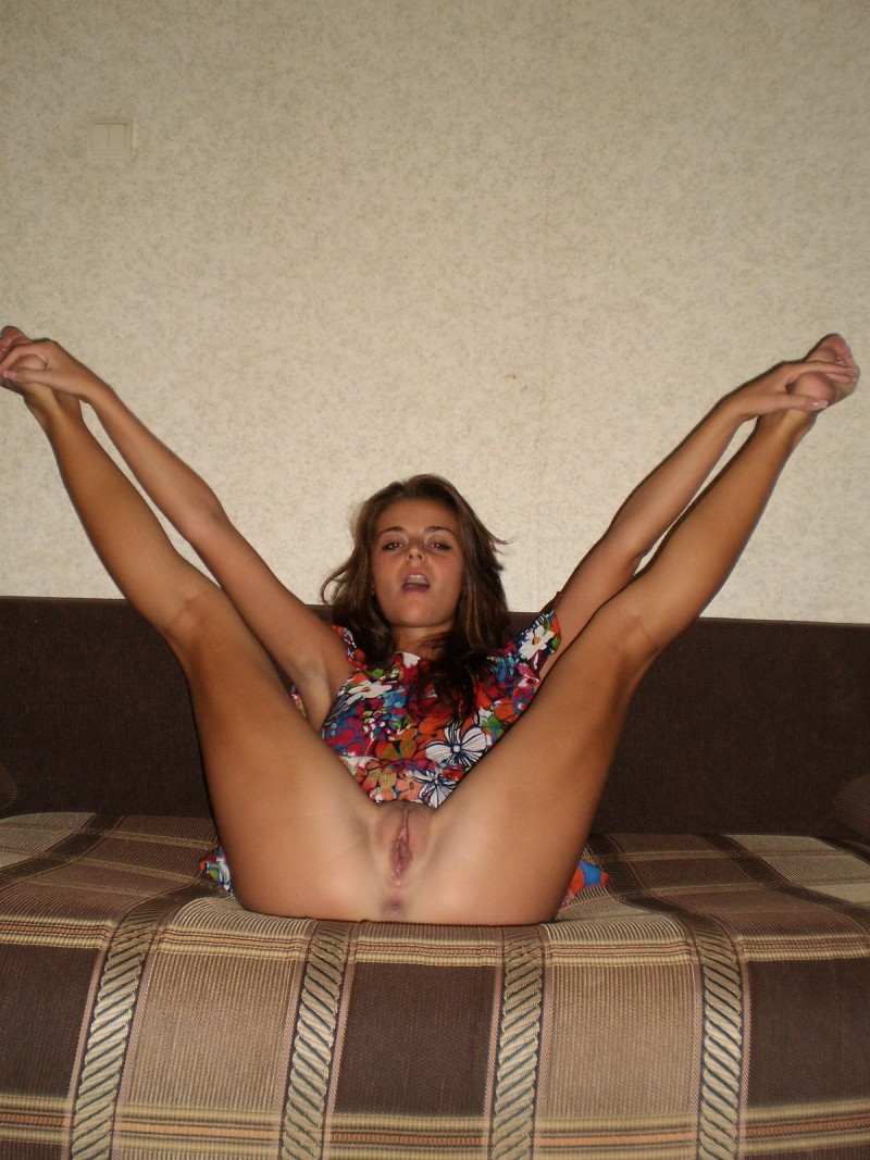pic russian slut young