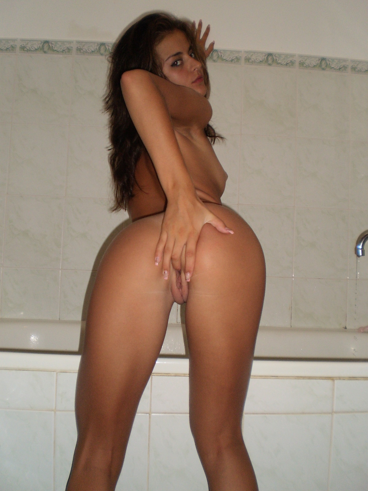 Texasnude girl west amateur
