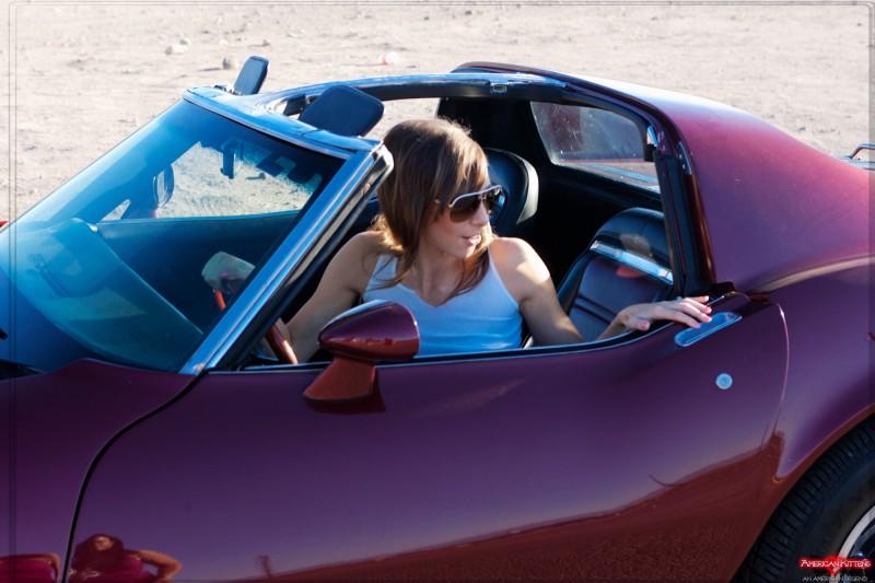 kayden-love-corvette-nude-02