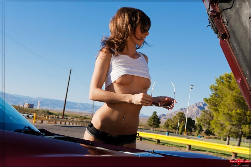 kayden-love-corvette-nude-08