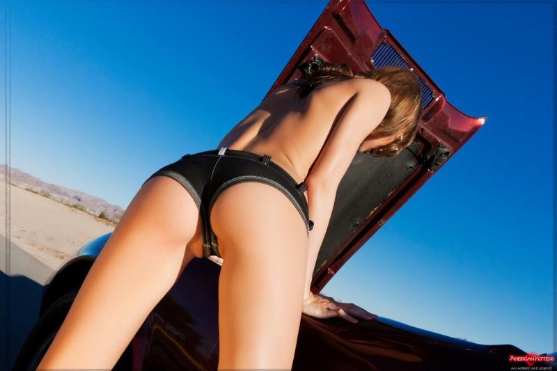 kayden-love-corvette-nude-11