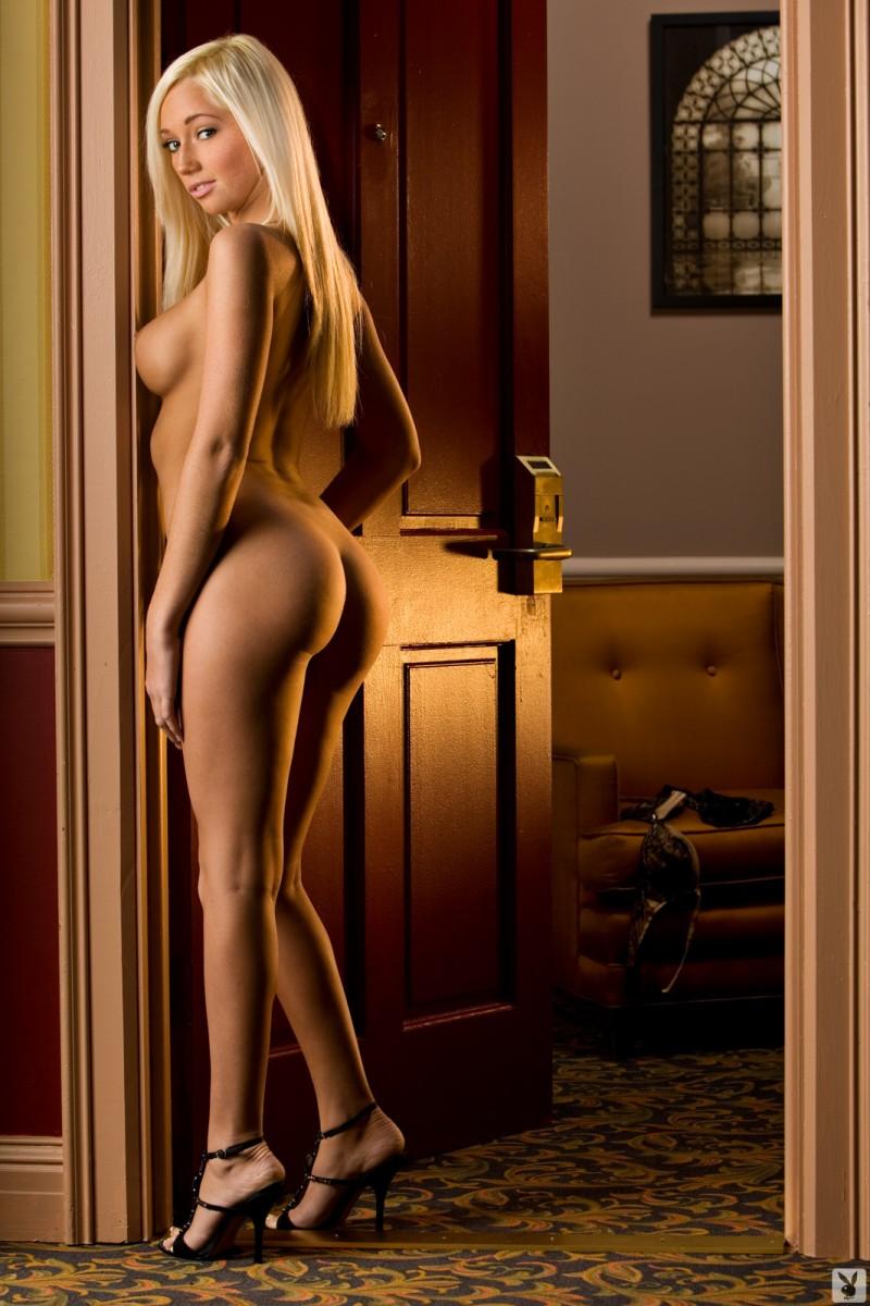kayla-bridges-nude-cybergirl-playboy-09