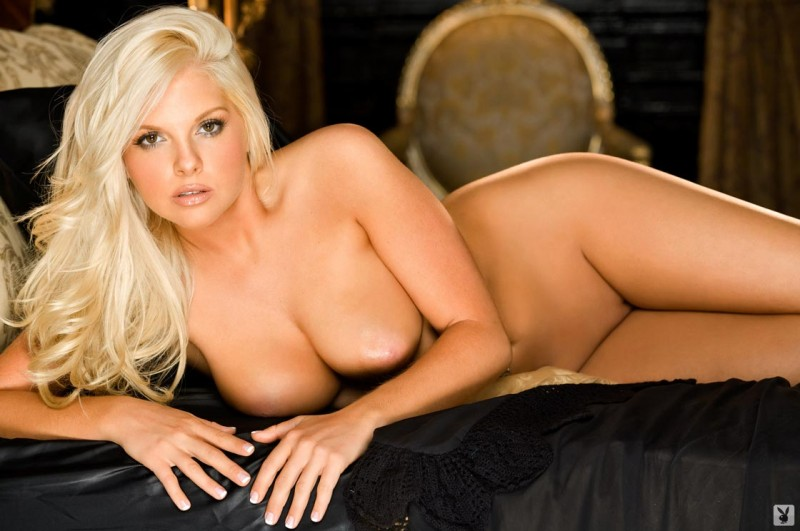 kayla-collins-miss-august-2008-playboy-05