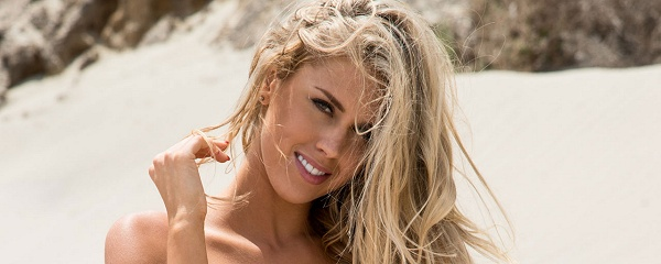 Kayla Rae Reid – Seaside