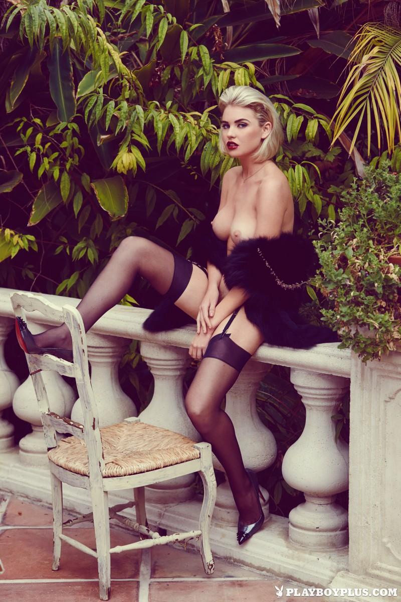 kayslee-collins-playboy-playmate-february-2015-16
