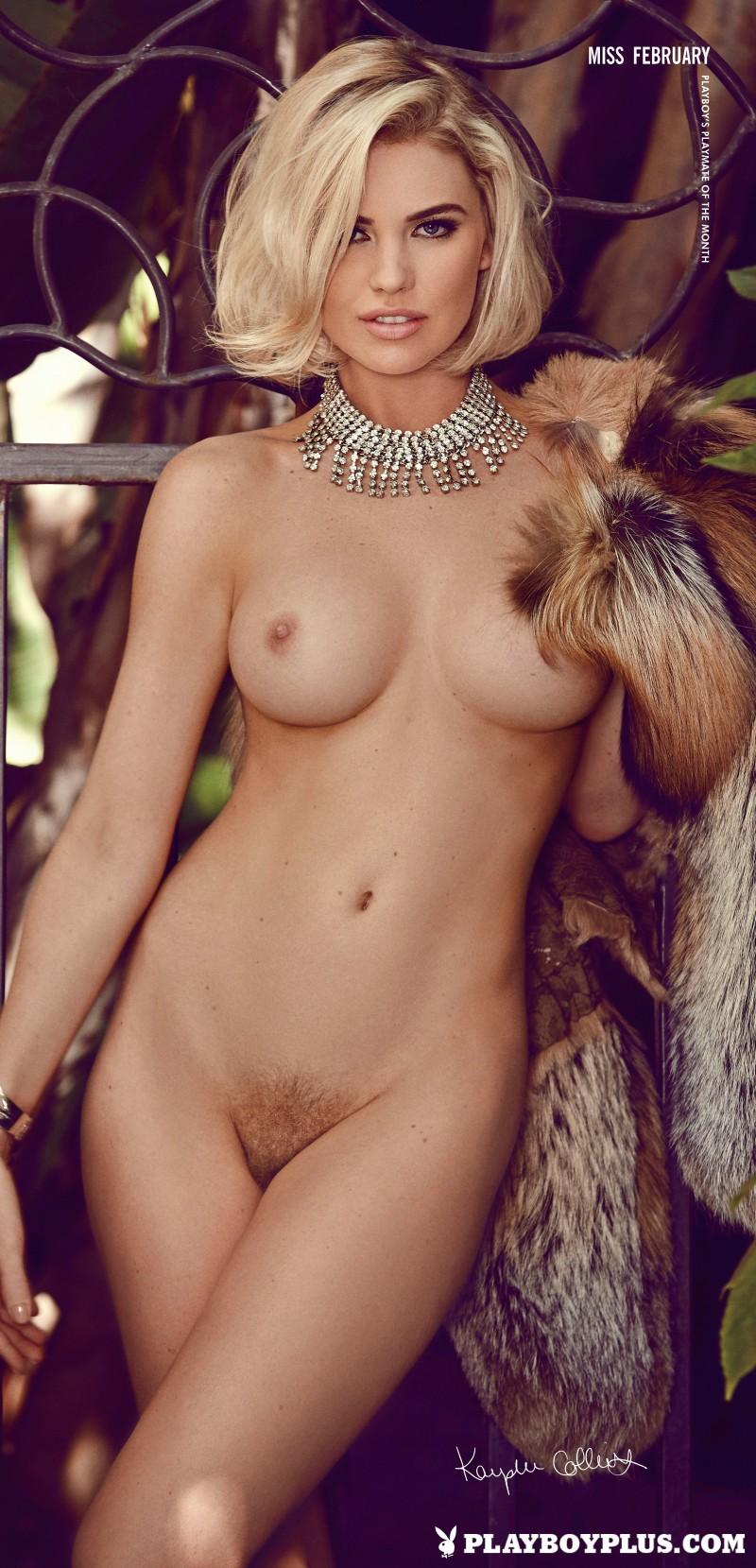 Nakedmilfgirls