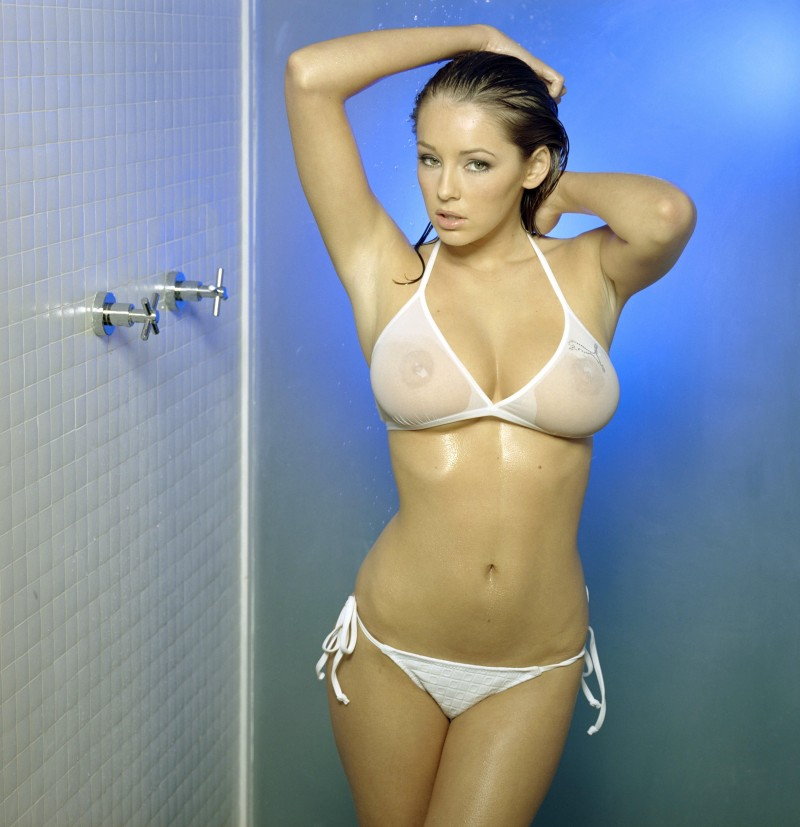 keeley-hazell-nude-shower-grant-sainsbur