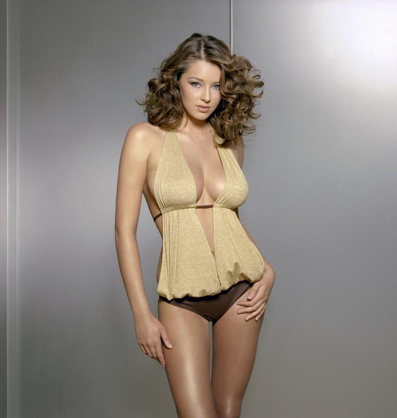keeley-hazell-topless-grant-sainsbury-05