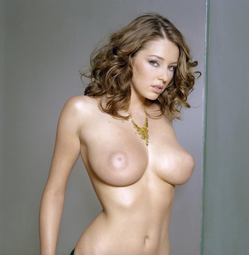 keeley-hazell-topless-grant-sainsbury-19