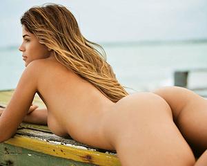 kelly-amorim-nude-brazil-playboy