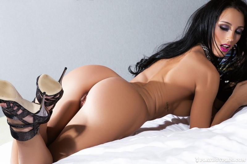 kendra-cantara-brunette-pantyhose-playboy-14