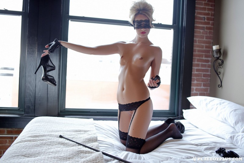 kenna-james-stockings-lingerie-nude-playboy-20