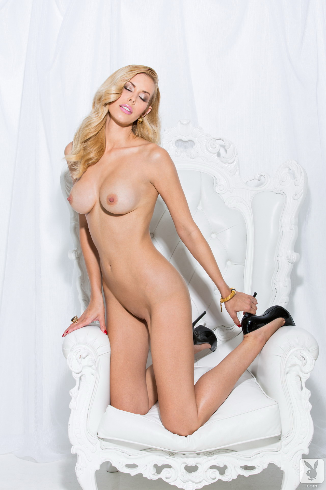 Kennedy summers black nighty playboy 18 RedBust: http://redblow.com/kennedy-summers-black-nighty/kennedy-summers-black-nighty-playboy-18/