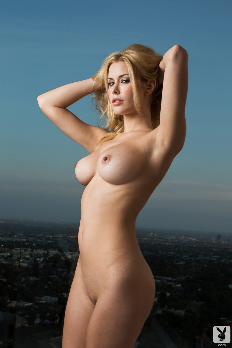 kennedy-summers-playmate-of-year-2014-playboy-20