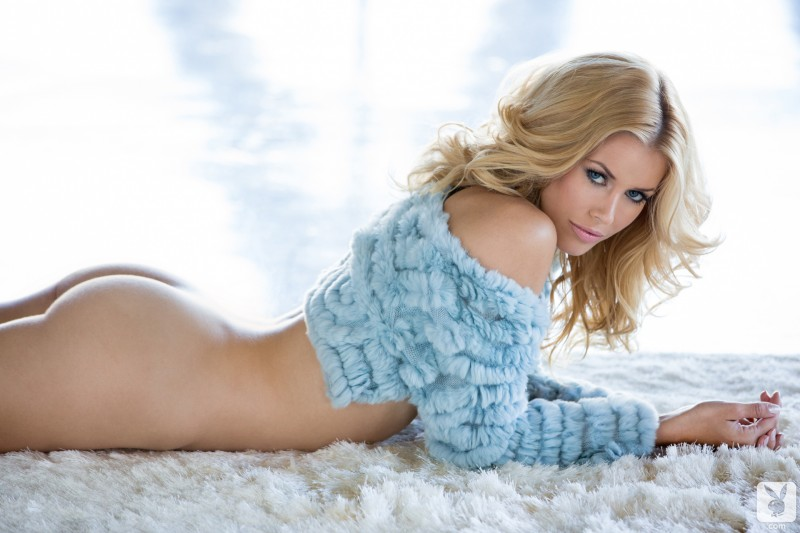 kennedy-summers-miss-december-2013-playboy-13