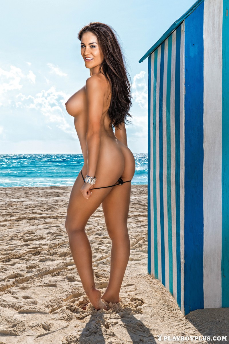 kerri-kendal-naked-mexico-playboy-02