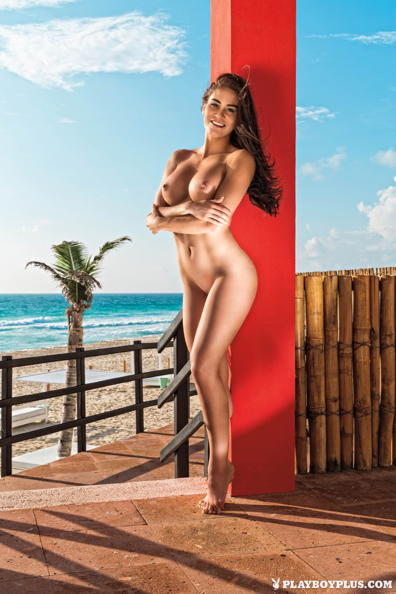 kerri-kendal-naked-mexico-playboy-08