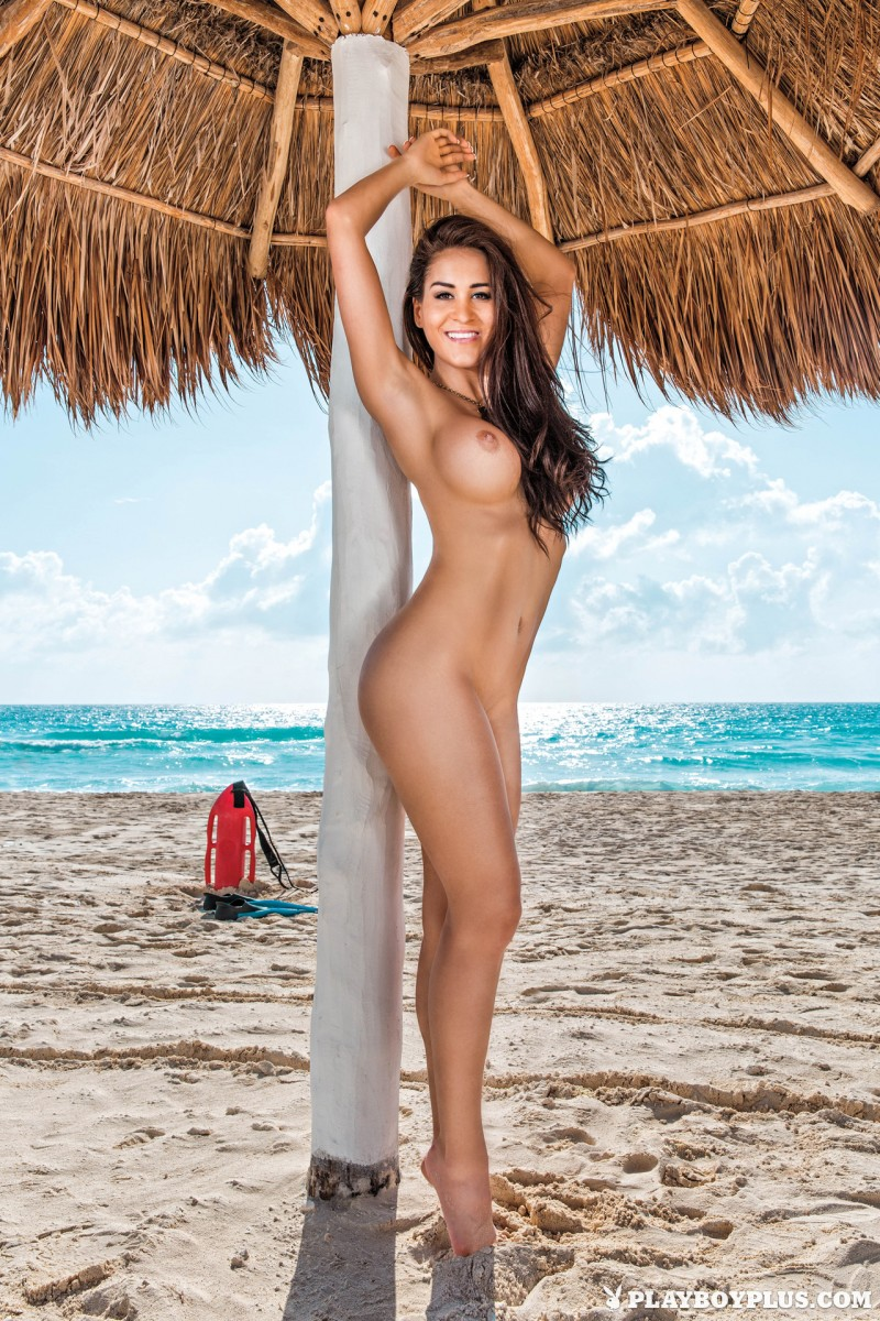 kerri-kendal-naked-mexico-playboy-10