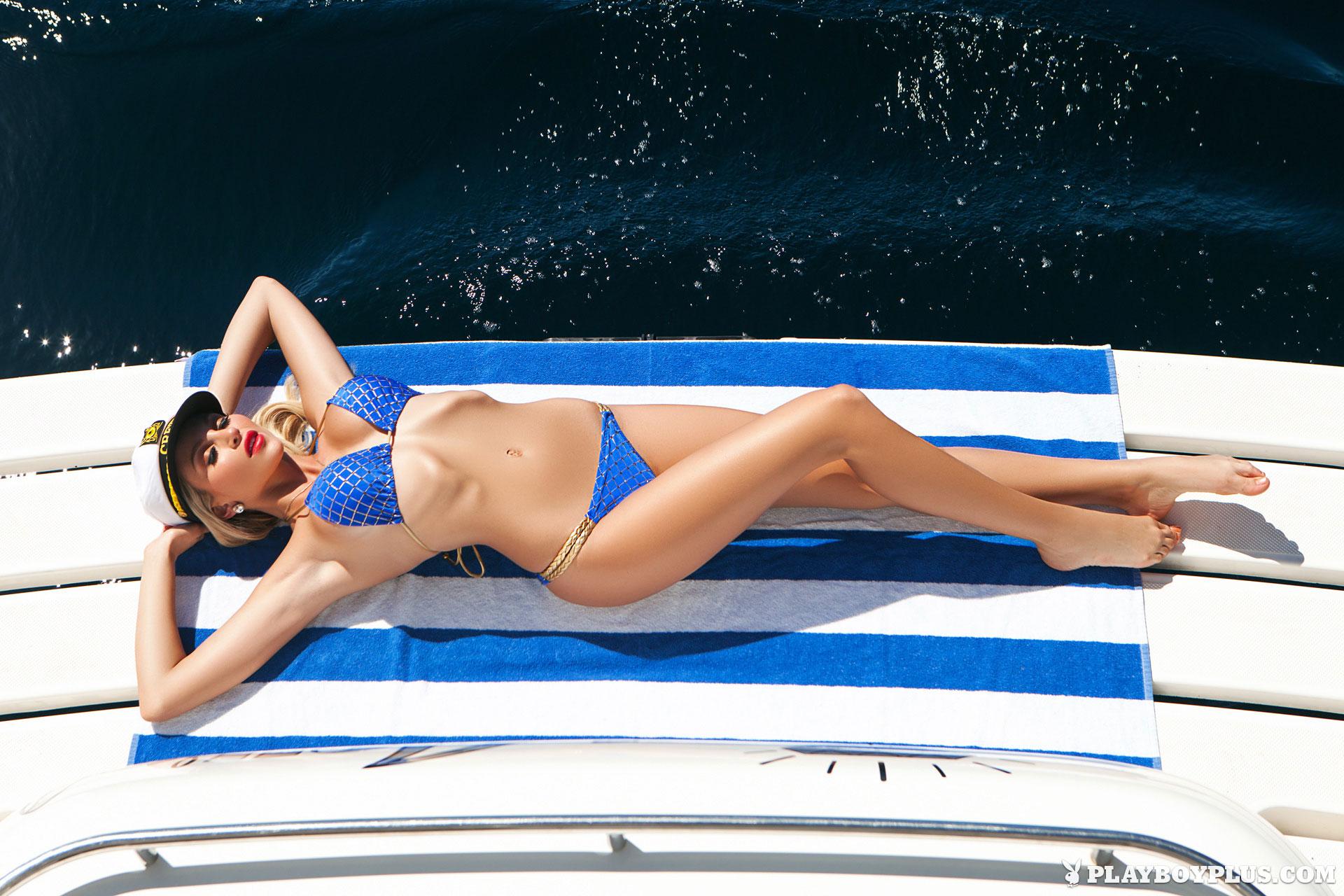 khloe-terae-captain-nude-boat-playboy-05