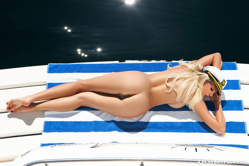 khloe-terae-captain-nude-boat-playboy-20