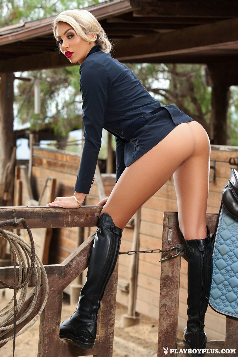 khloe-terae-nude-stud-farm-playboy-19