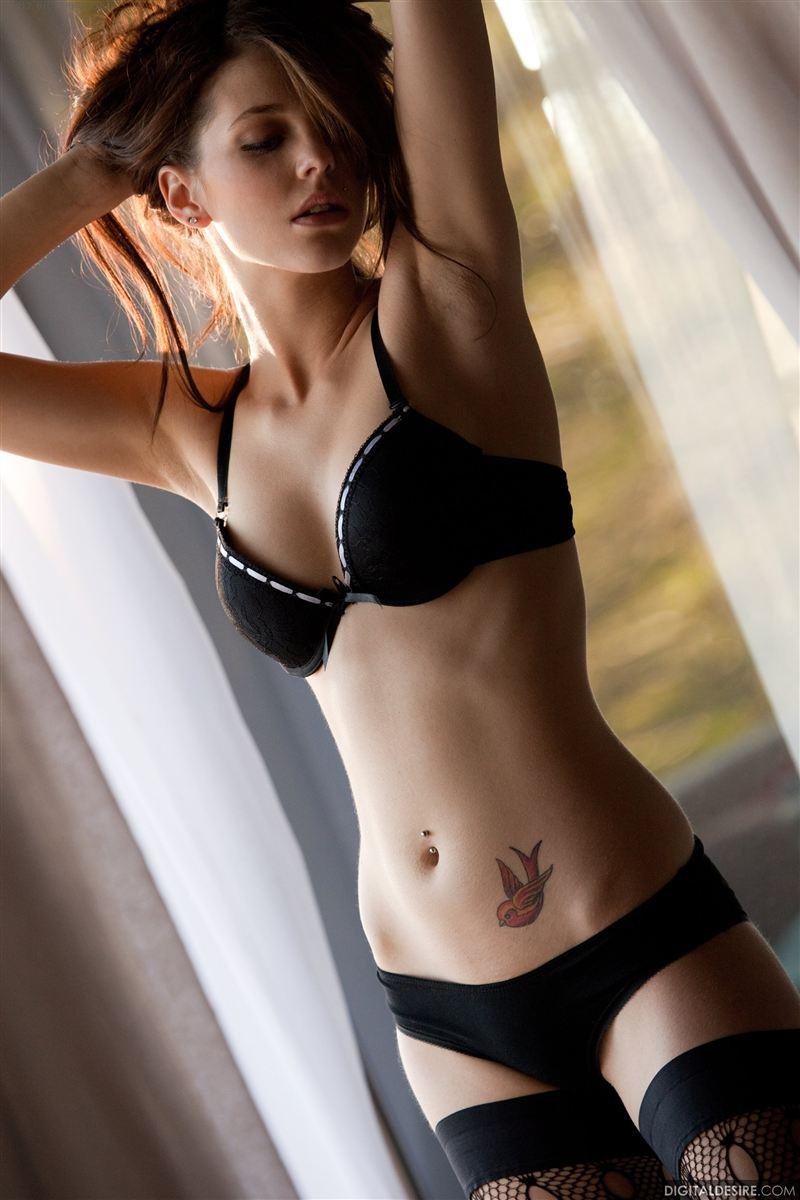 kiera winters tattoo