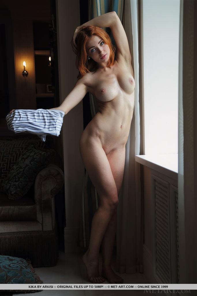 kika-nude-redhead-met-art-07