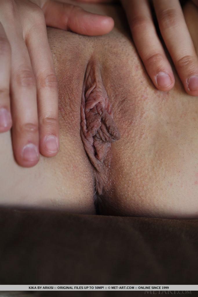 kika-nude-redhead-met-art-11