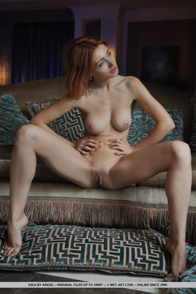 kika-nude-redhead-met-art-15