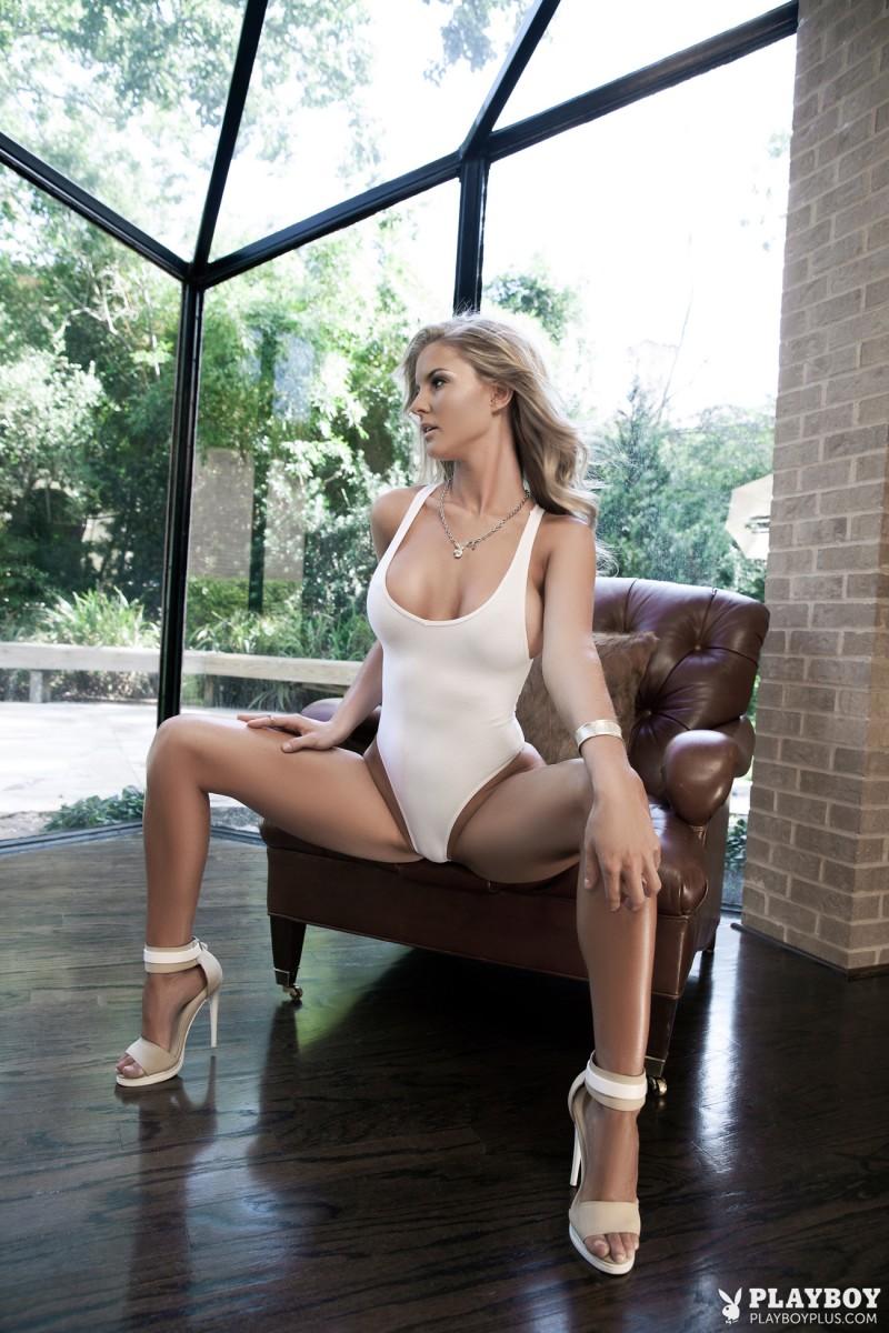 kimber-cox-naked-bodysuit-armchair-playboy-03