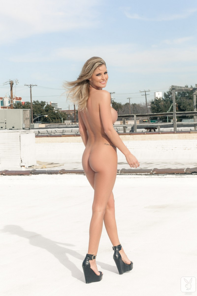kimber-cox-roof-nude-playboy-20